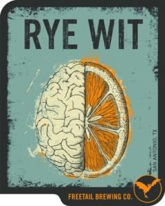 rye_wit_3