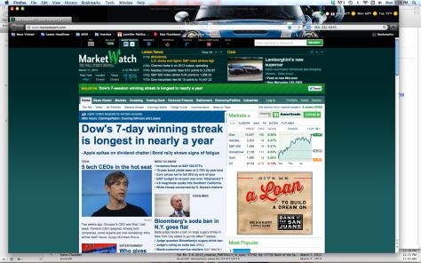 Screen shot 2013-03-11 at 3.14.30 PM