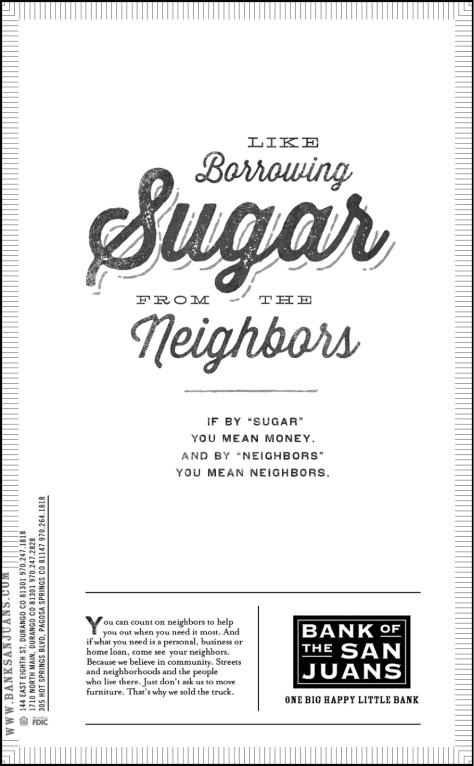 SugarSun