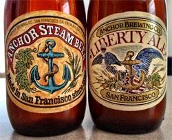 anchor-steam-liberty-ale-250
