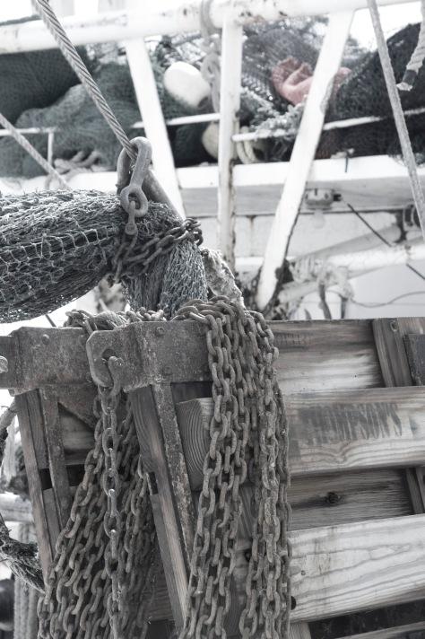 chains b_w