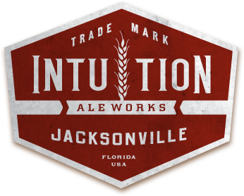 IntuitionAleWorks
