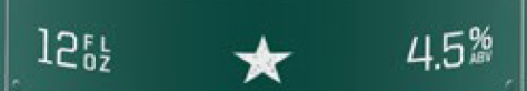 greenstrip1